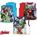 Children's T-shirt, top Avengers, Avengers 4-1