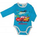 Baby Body, Kombidressz Disney Cars , Verdák