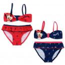 Kids Swimwear, Bikini Disney Minnie 3-8 Years