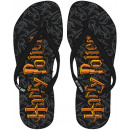 Men's Slippers, Flip-Flop Harry Potter 40-45