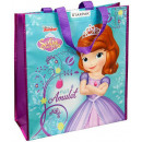 Disney Sofia Shopping bag 35 cm