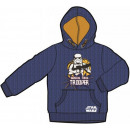 Kids Sweater Star Wars 98-128cm