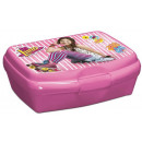 Sandwich Box Disney Soy Luna