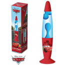 Lava Lights Disney Cars , Verdas