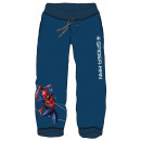 Kid's pants, jogging bottom Spiderman , Spider