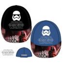mayorista Artículos con licencia: Star Wars kid gorra de béisbol 52-54cm