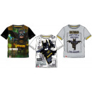 LEGOBatman Children's T-shirt, 4-10 years