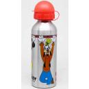 DisneyMickey butelka aluminiowa 500 ml