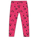 Kid Leggings Disney Minnie 3-8 years