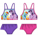 Kid's Swimwear, Bikini My Little Pony 98-128 c
