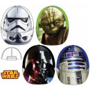 wholesale Scarves, Hats & Gloves: Star Wars kid baseball cap 52-54cm
