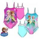 costumi da bagno per bambini, piscina Disney Froze