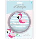 Flamingo LED Lamp