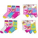 Children socks Disney Soy Luna 23-34