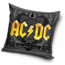 Großhandel Home & Living: AC / DC-Kissen, dekoratives Kissen 40 * 40 cm