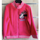 DisneyMinnie Baby sweater 6-23 snow