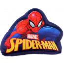 Spiderman , Spider Man's Cushion, Cushion