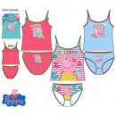 Jersey & pants set Peppa Pig 2-8 years