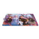 Disney Ice Magic Place Mat