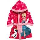 Robe pour enfants Disney frozen , Ice Magic 3-8 an