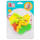 wholesale Knife Sets:Fruits baby chewing