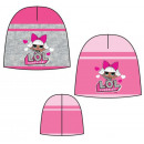 wholesale Fashion & Apparel: LOL Surprise Children's cap
