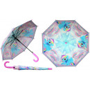 wholesale Umbrellas: My little pony Kids semi-automatic ...