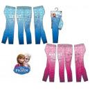 Kid's Leggings Disneyfrozen , Ice magic 3-8 ye