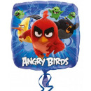 wholesale Other: Angry Birds Foil Balloons 43 cm