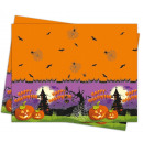 grossiste Linge de table: Halloween Tableau  couvercle 120 * 180 cm