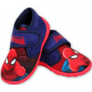 Inside Shoes Spiderman , Spiderman