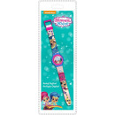 Digital watch Shimmer and Shine