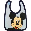 ingrosso Prodotti con Licenza (Licensing):Bavaglino Disney Mickey