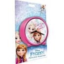 Budzik Disney frozen , Ice Magic
