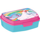 Unicorn, Unicorn Sandwich Box
