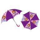 Kinderen paraplu  van Disney Sofia, Sofia Ø65 cm