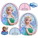 Disney frozen , Ice Cream Baby baseball cap 48-50