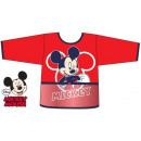ingrosso Altro: Pittore Giacca Disney Mickey