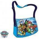 Side Bag shoulder  bag Paw Patrol, Paw Patrol