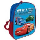 Rucksack Tasche Disney Cars, Cars 28cm