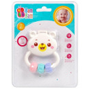 ingrosso Giocattoli per neonati:Sonaglio orsacchiotto