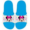 mayorista Artículos con licencia: DisneyMinnie zapatillas para niños 27-34
