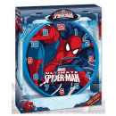 Los relojes de pared Spiderman, Spiderman 25cm