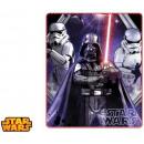 Couvertures en  molleton Star Wars 120 * 140cm