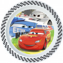 Disney Verdák micro flat plate