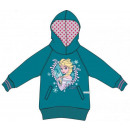 suéteres de los  niños Disney  frozen , congelado ...