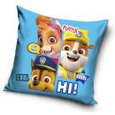Poduszka Psi Patrol, poduszka dekoracyjna 40*40 cm