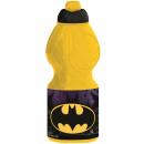 Batman butelka, butelka sportowa 400 ml