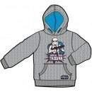 infantil suéteres Star Wars 98-128cm