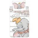 Disney Pościel Dumbo 140 × 200 cm, 70 × 90 cm